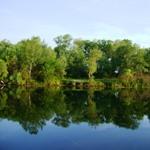 Река, фото Глазырина Е.