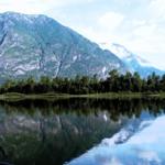 Горы, фото Белокрылова Д.