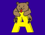 Конкурс «Русский Медвежонок - языкознание для всех»